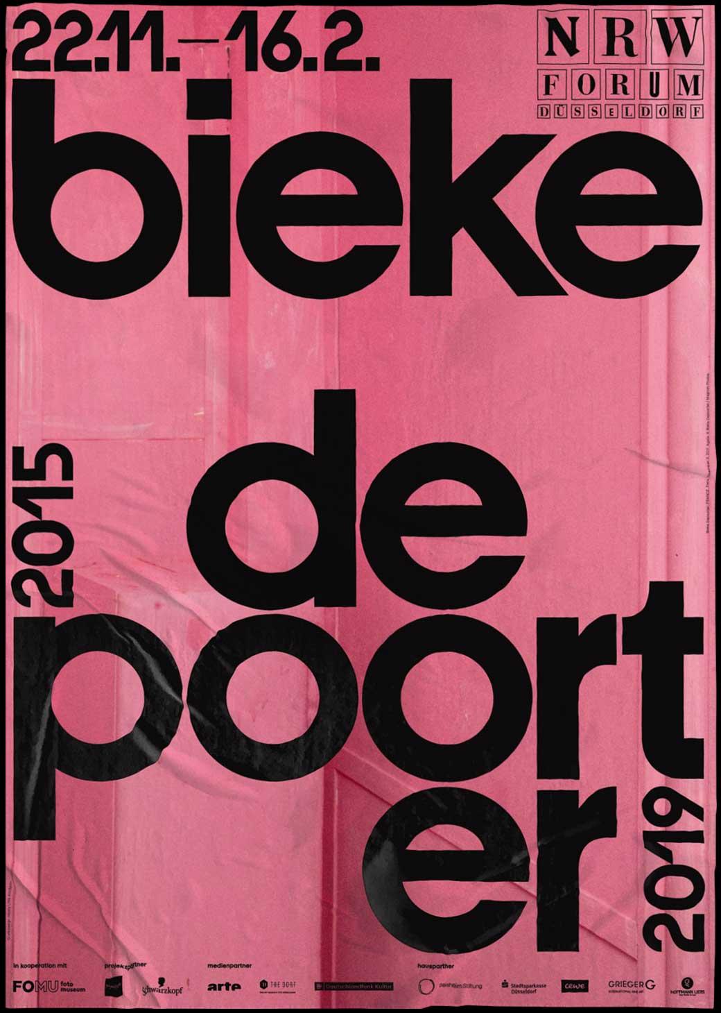 BIEKE-Komm-Plakat-1b