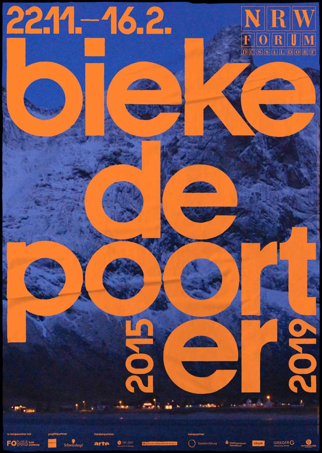 BIEKE-Komm-Plakat-2b