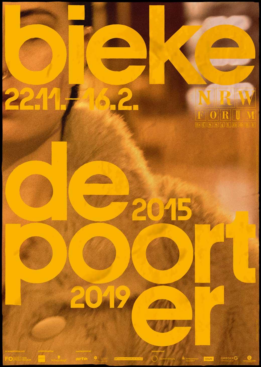 BIEKE-Komm-Plakat-3b