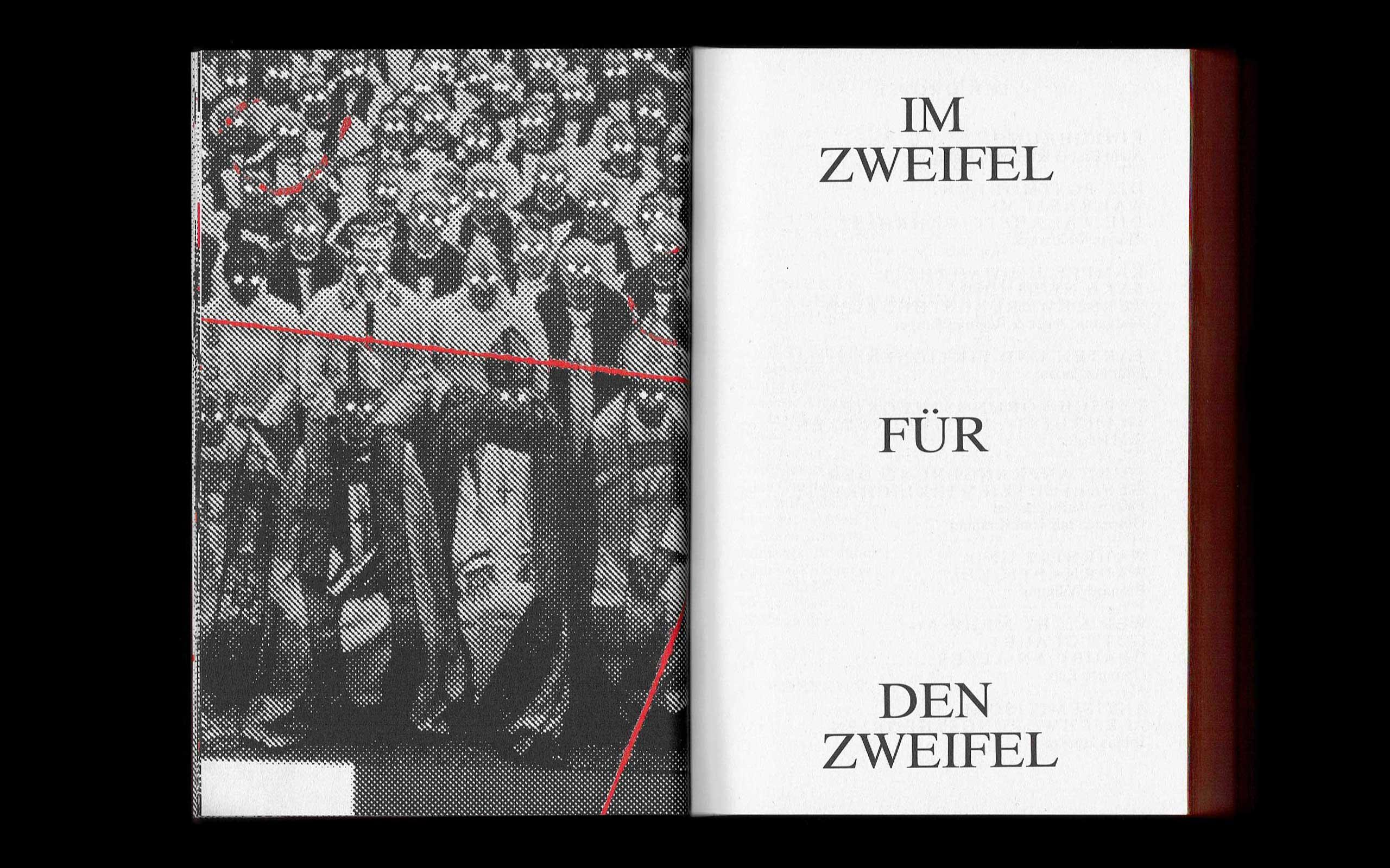IZFDZ-slider
