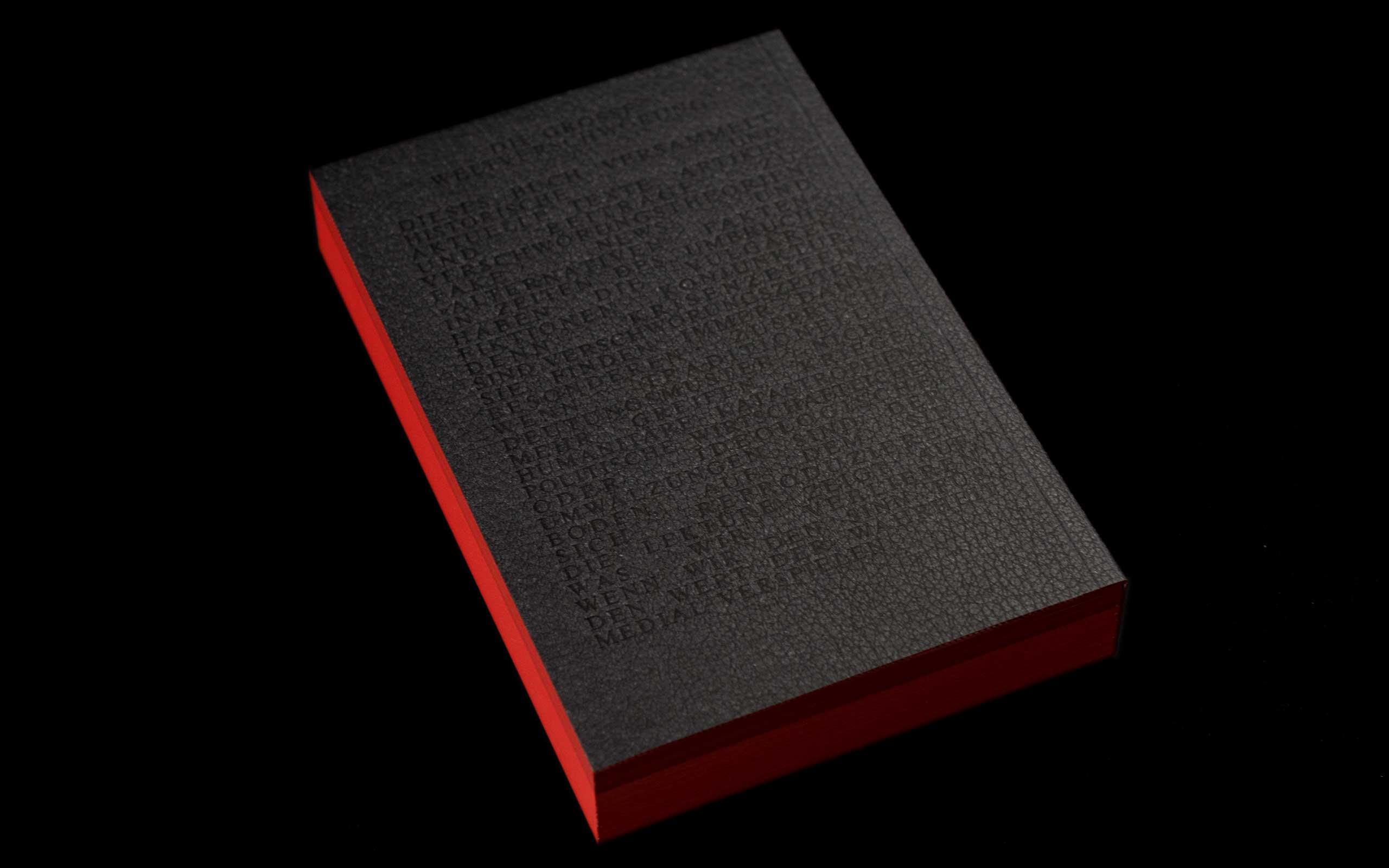 IZFDZ_Buch-backcover