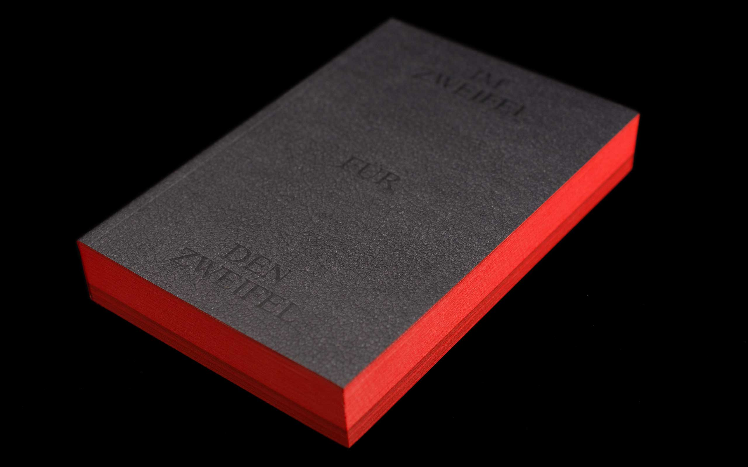 IZFDZ_Buch-cover-1