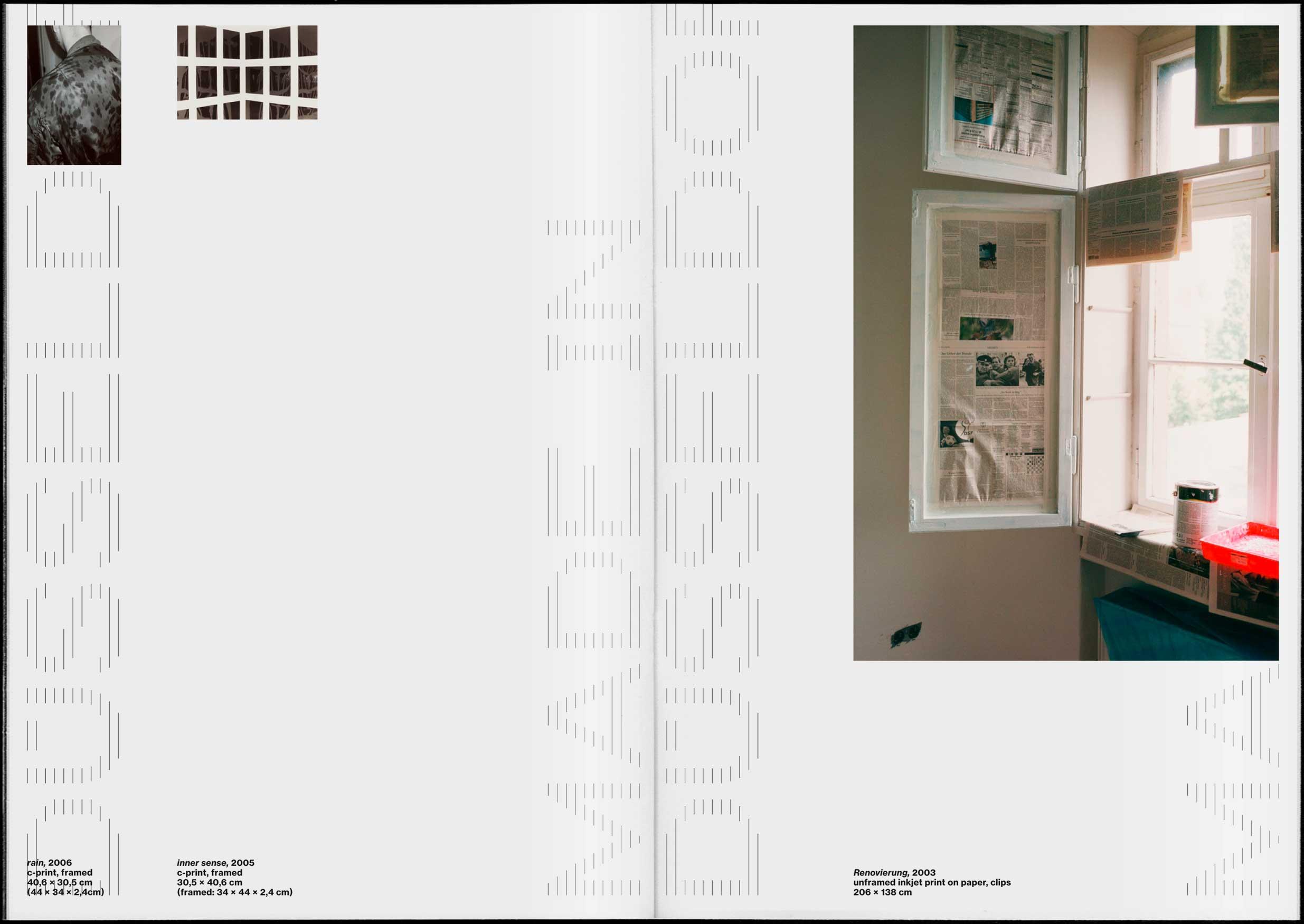 MiD-Katalog-5b