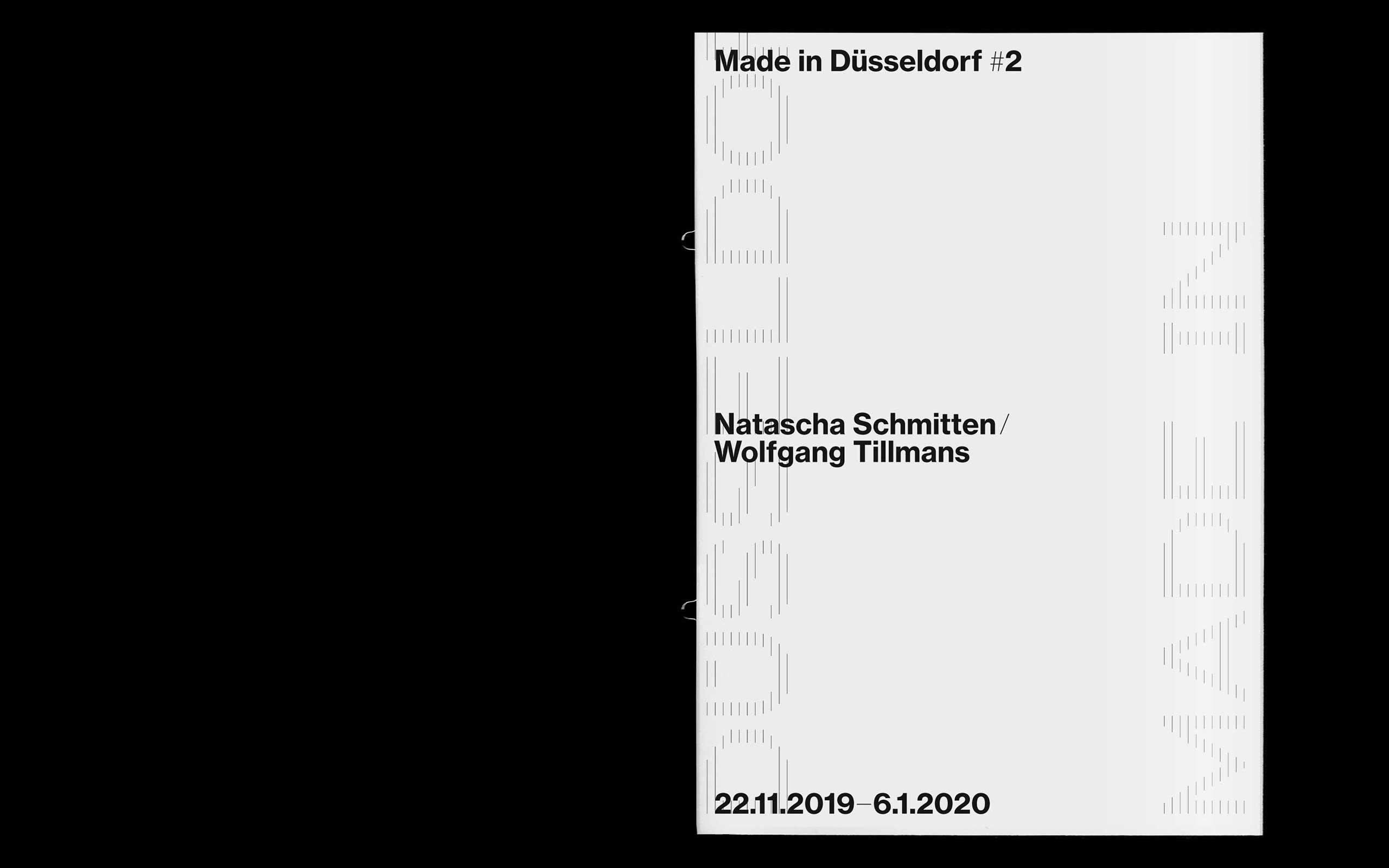 MiD-Katalog-slider2