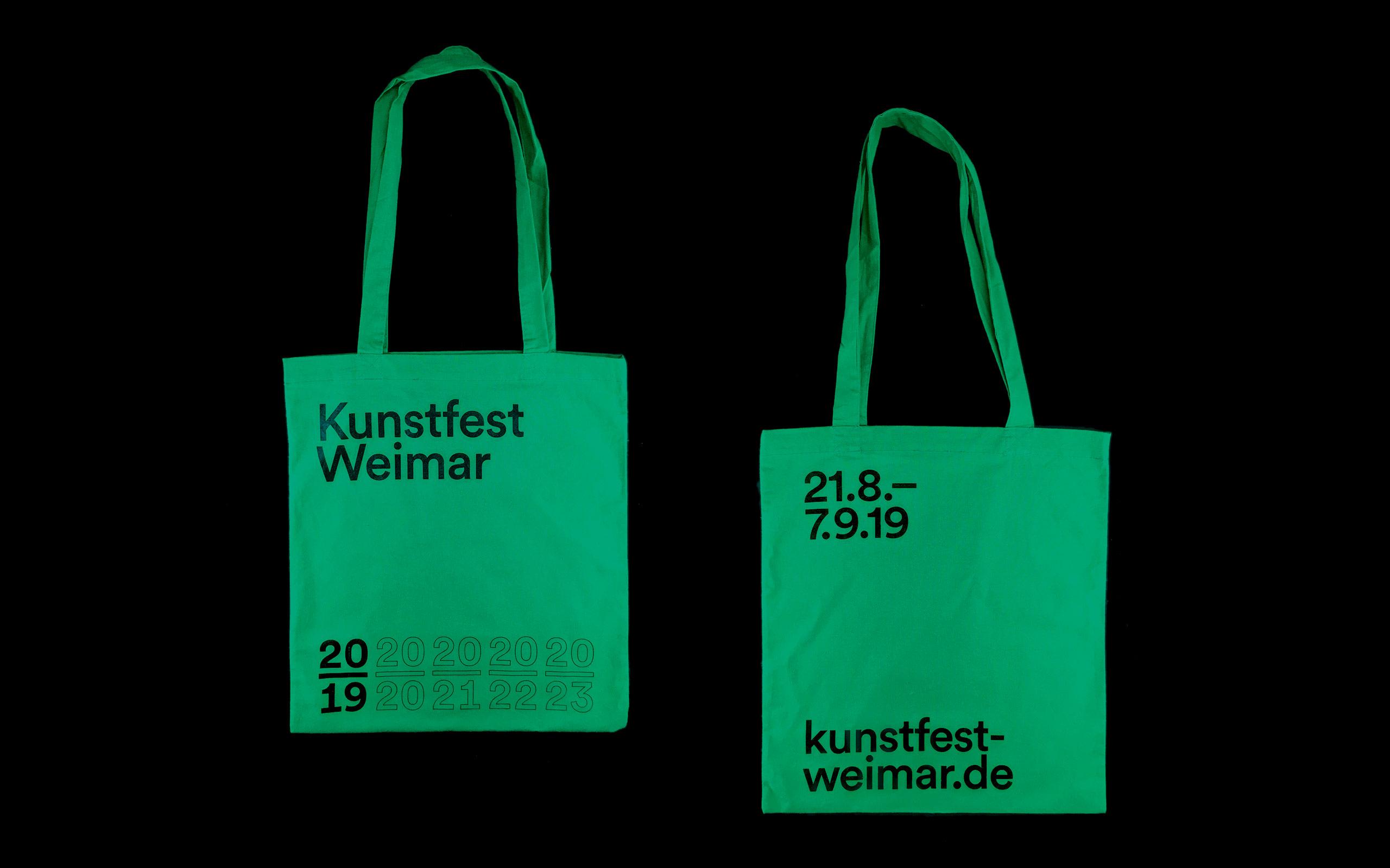 kfw2019-beutel