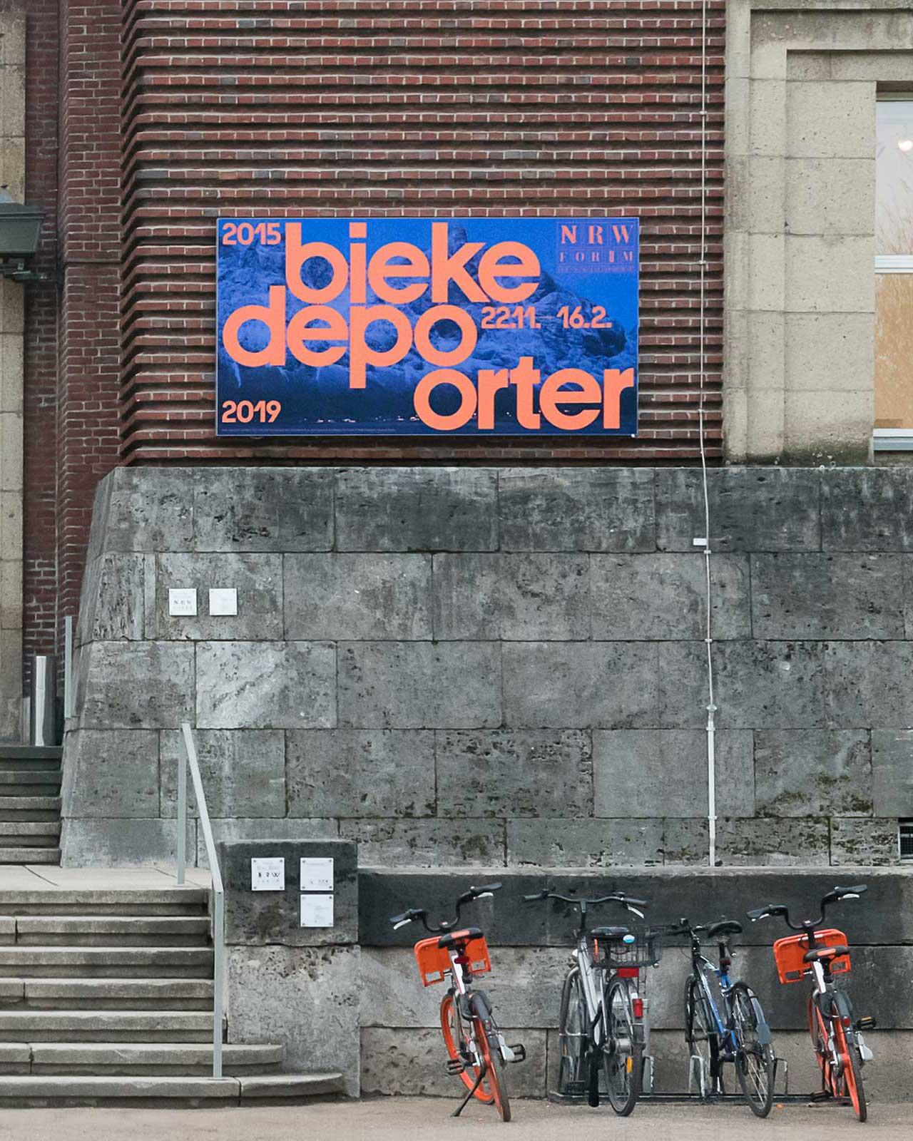 BIEKE-Komm-Banner-1-web-m