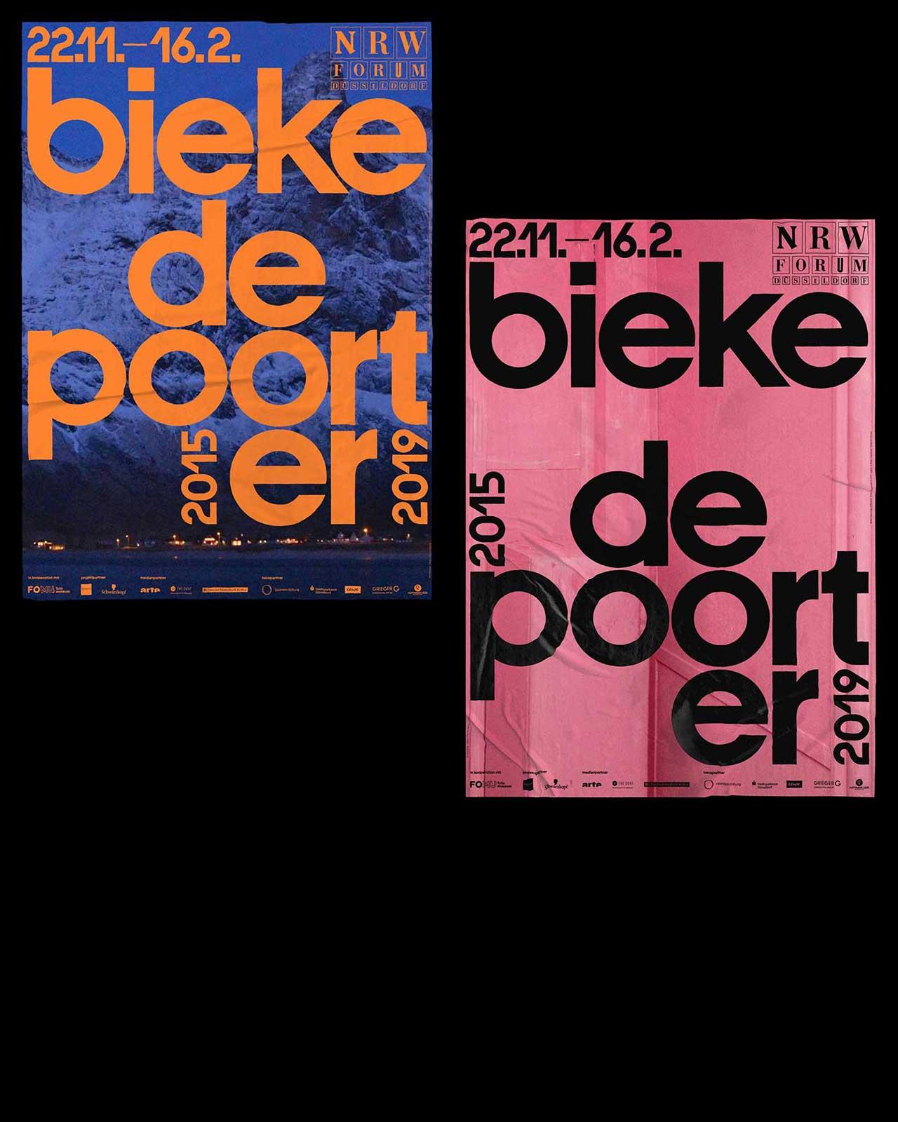 BIEKE-Komm-plakate-slider-m