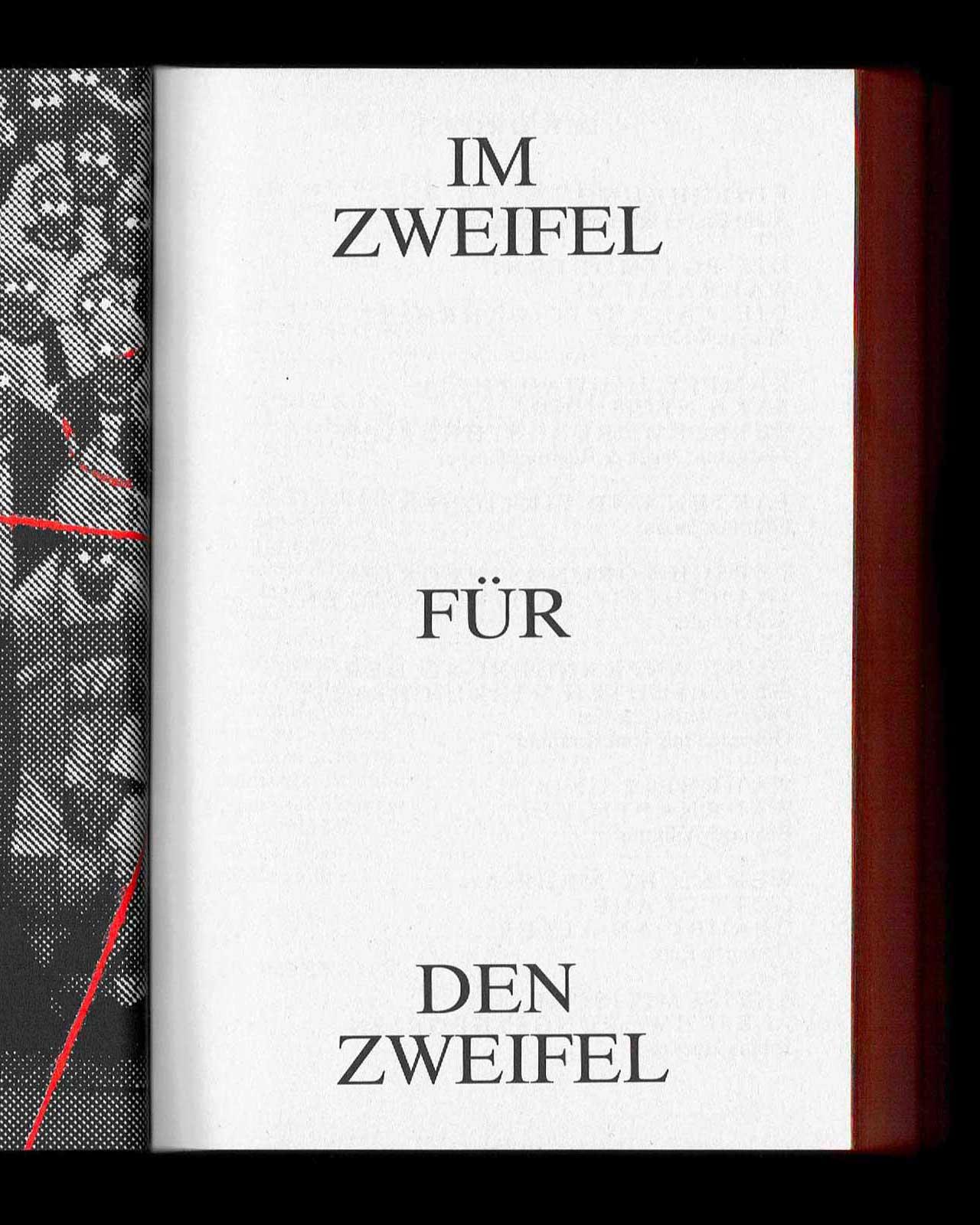 IZFDZ-slider-m
