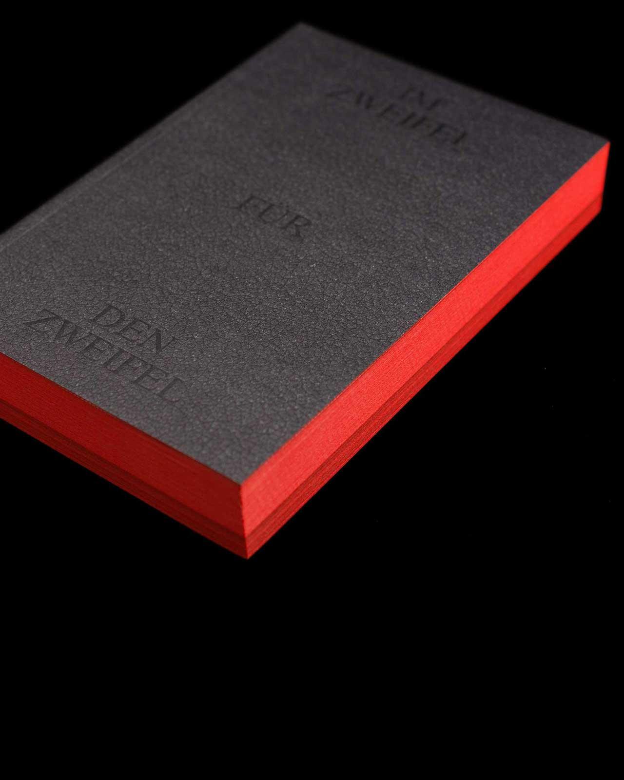 IZFDZ_Buch-cover-m